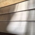 سقف متحرک پاسیو